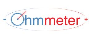 Ohmmeter.com